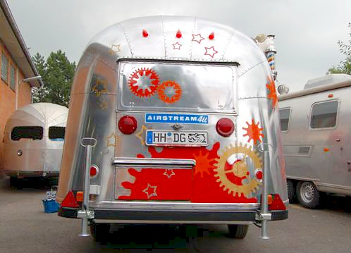 Airstream_Stage_rear.jpg
