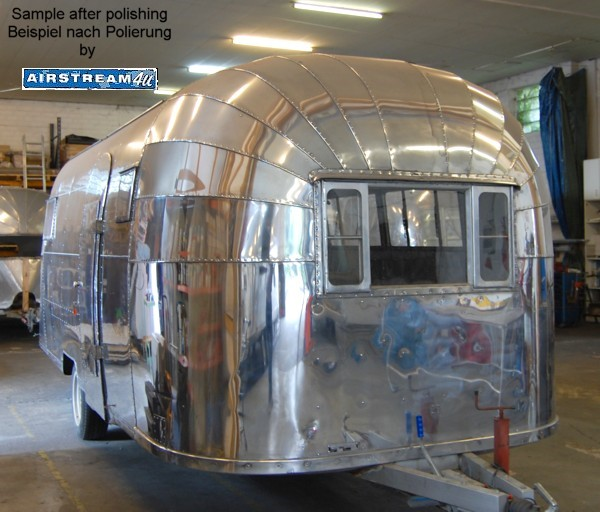 sample_polished_50s_Airstream.jpg