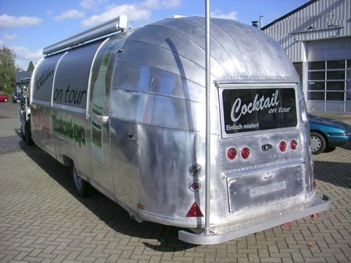 Airstream_Cruiser_25ft_1956_Cocktailbar_d.jpg