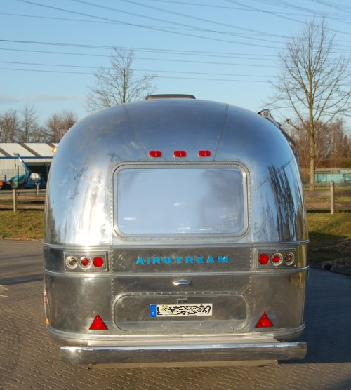 Airstream_Eventmobile_b.jpg