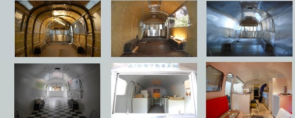 airstream_sovereign_past_project.jpg