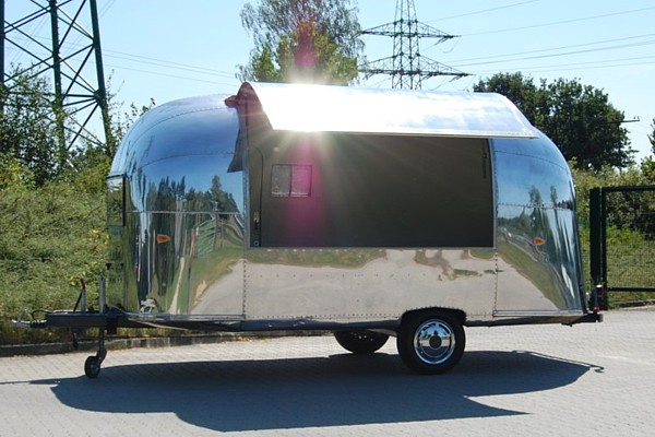 Airstream_Rent.jpg