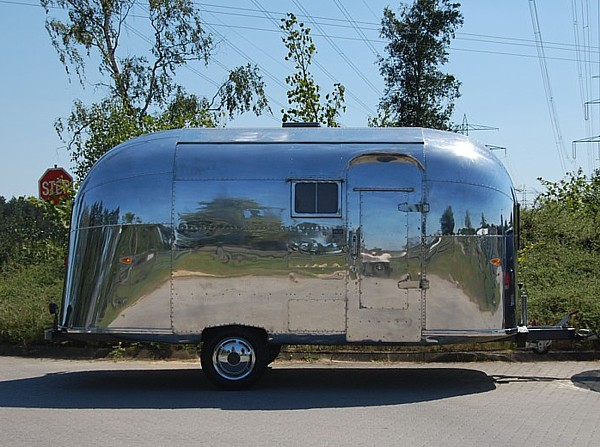 Airstream_Rent_A.jpg