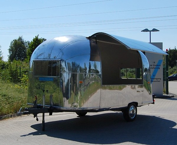 Airstream_Rent_C.jpg