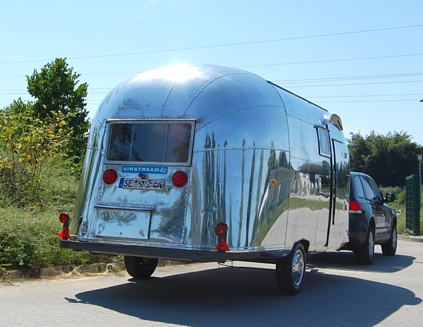 Airstream_Rent_E.jpg