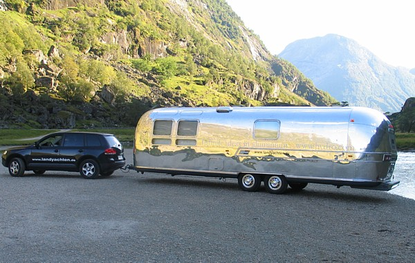 Airstream_Promotiontour_Norway_f.jpg