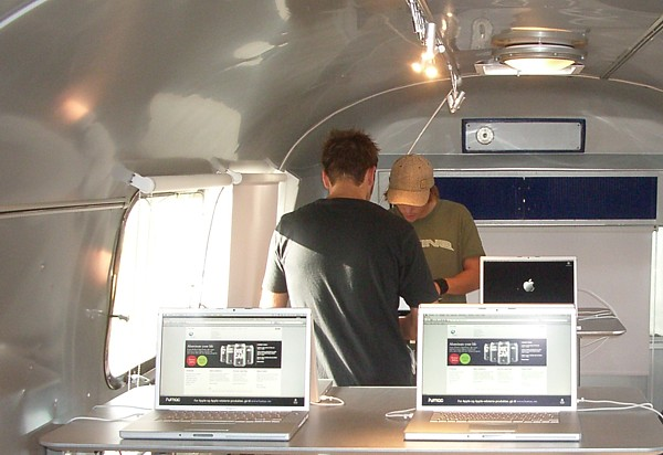 Airstream_Promotiontour_Norway_www.jpg
