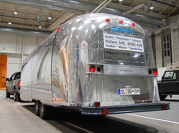 Airstream4U_first_class_rent.jpg