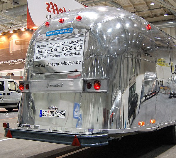 Airstream_Eventmobil.jpg