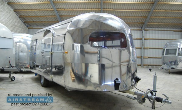 Past_Clipper_Project_by_Airstream4U.jpg