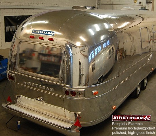 a4u_airstream_empty_shell_mirror_polished.jpg