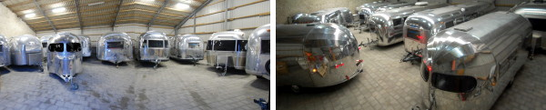 showroom_wakendorf_II_airstream4u.jpg