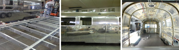 airstream_70s_model_NACHHER_after_I.jpg