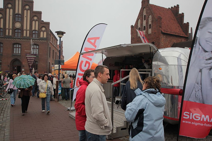 promotion_event_roadshow_5.jpg