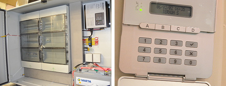 Detail_Technik_Security_system_ABUS_Elektroanlage_400_V.jpg
