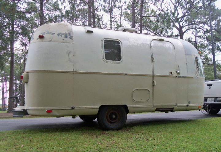 airstream_argosy_1973_20_feet_a.jpg