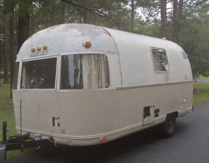 airstream_argosy_1973_20_feet_c.jpg