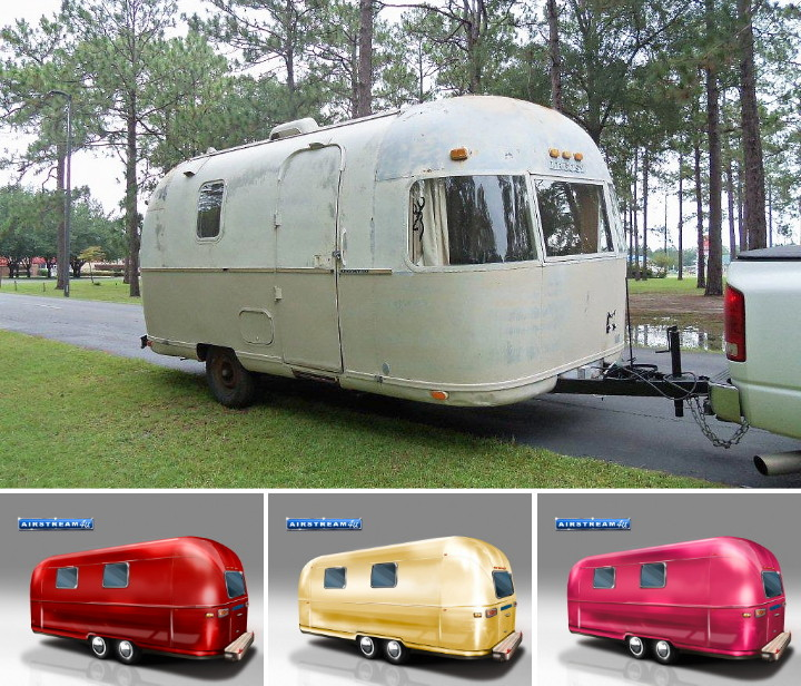 airstream_argosy_1973_20_feet_colour_you_live.jpg