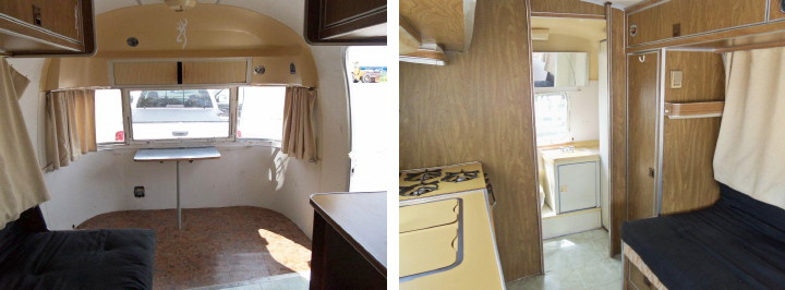 airstream_argosy_1973_20_feet_interior.jpg