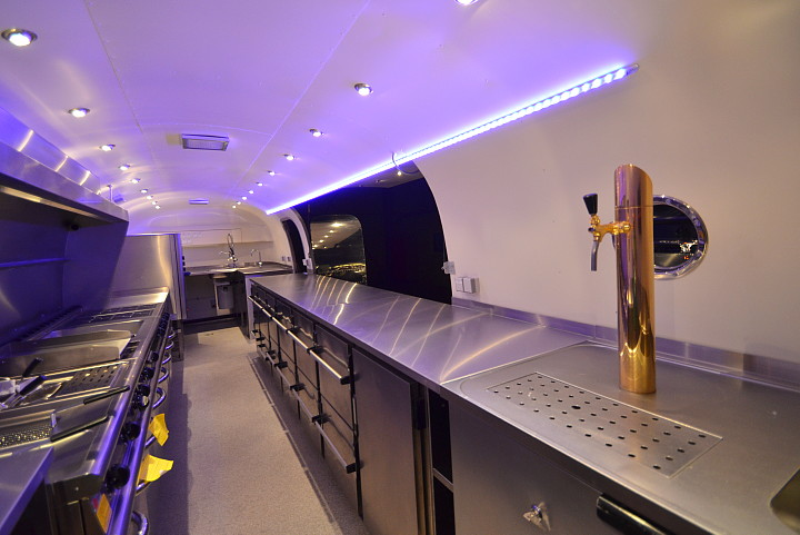 airstream_catering_foodmobile_f.jpg