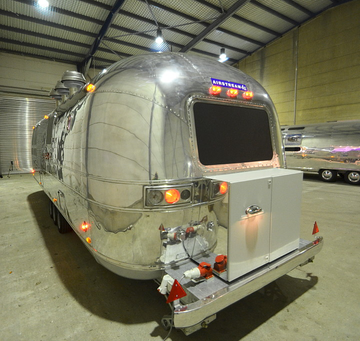 airstream_catering_foodmobile_k.jpg