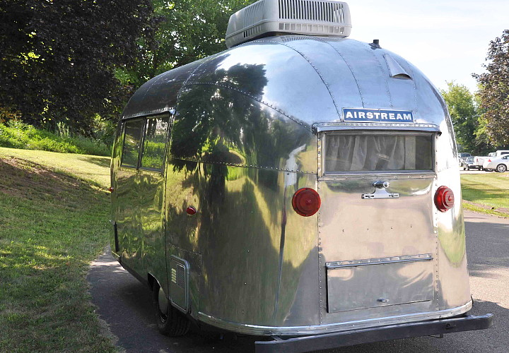 airstream_vintage_trailer_back.jpg