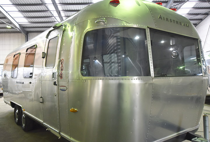 airstream_custom_messe_promotion_events.jpg