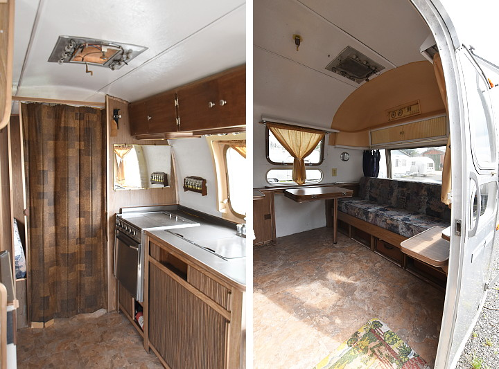 airstream_tradewind_70s_interior.jpg