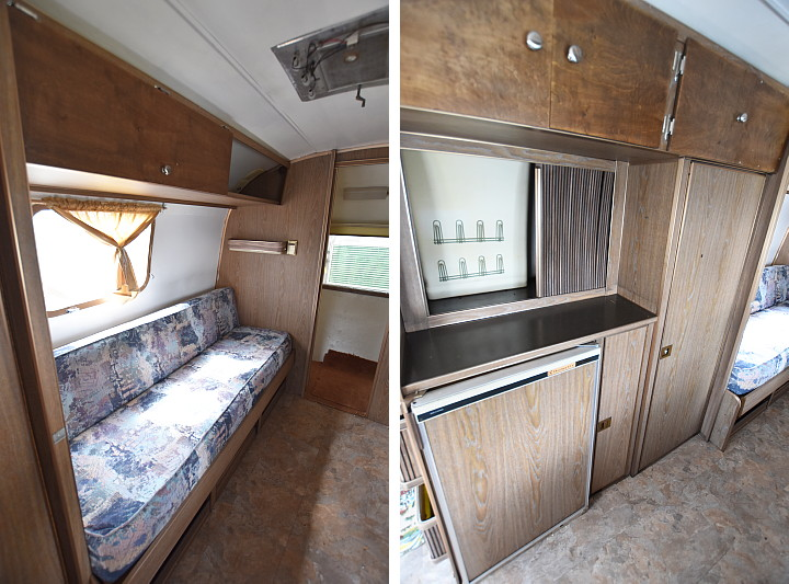 airstream_tradewind_70s_interior4.jpg