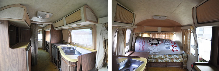 interior_airstream.jpg