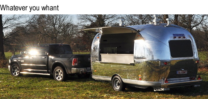 18ft_airstream_whatever_you_want.jpg