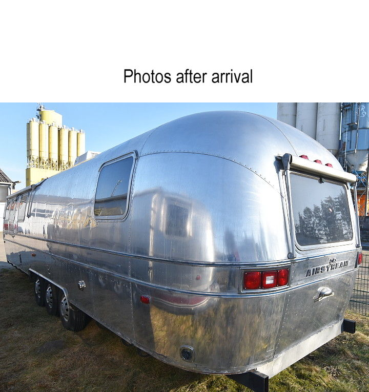 34ft_airstream_Excella_1982_empty_shell.jpg