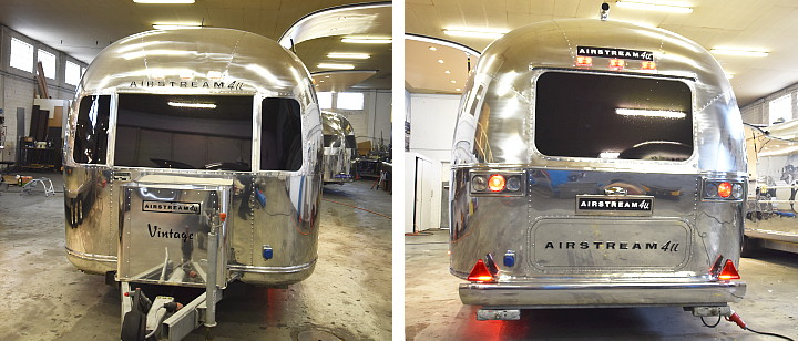 MKN_mobile_kitchen_airstream4u_a.jpg