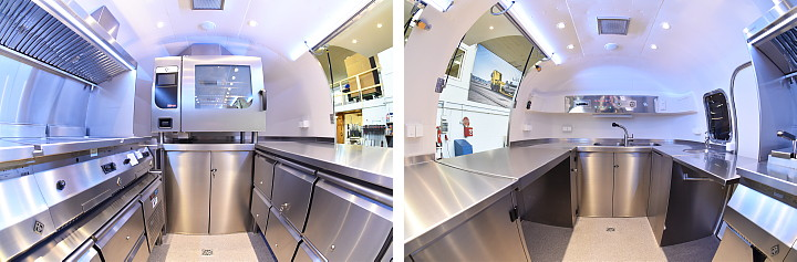 MKN_mobile_kitchen_airstream4u_g.jpg