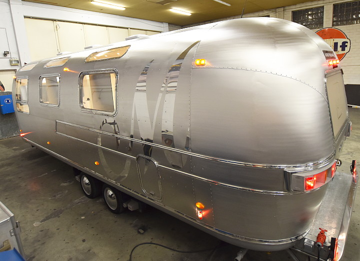 airstream4u_exterior_design3.jpg