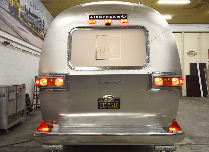 airstream4u_exterior_satin.jpg