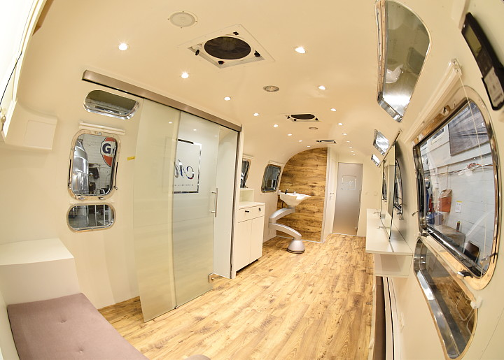 airstream4u_friseur_salon_interieur.jpg