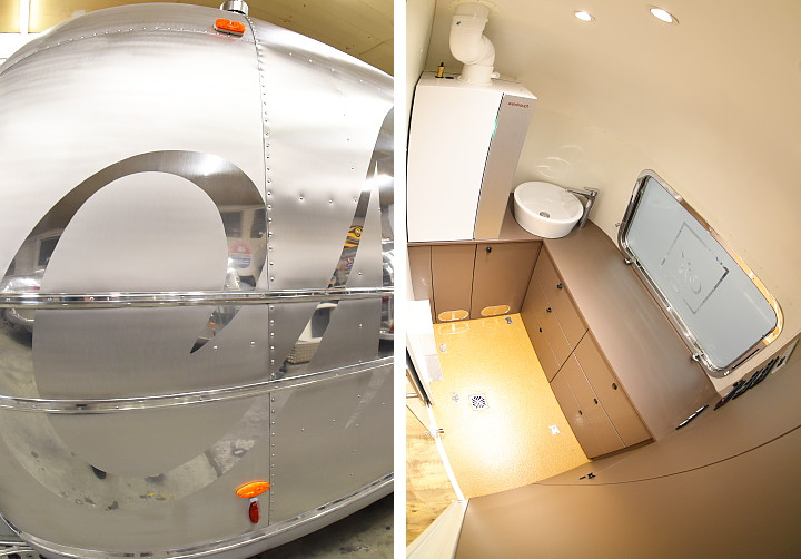 airstream4u_mobile_labor1.jpg