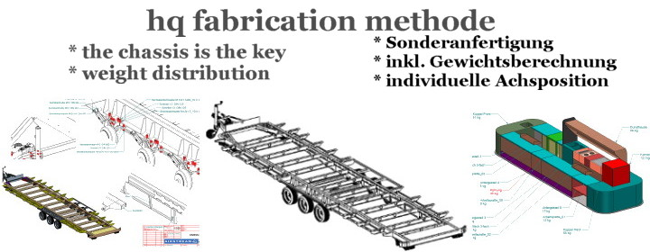 fabrication_chassis_the_key.jpg