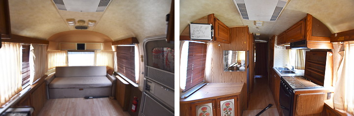 airstream_excella_1000_31ft_interior1.jpg