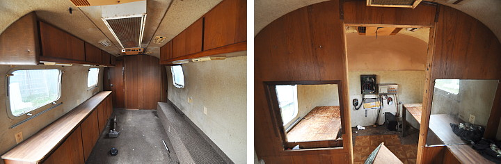 34ft_Airstream_Sovereign_1982_interior.jpg
